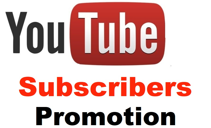 Fast Channel Promotion and Marketing Worldwide User