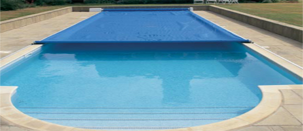 SWIMMING POOL COVERS TO AID IN NORTHERN CALIFORNIA