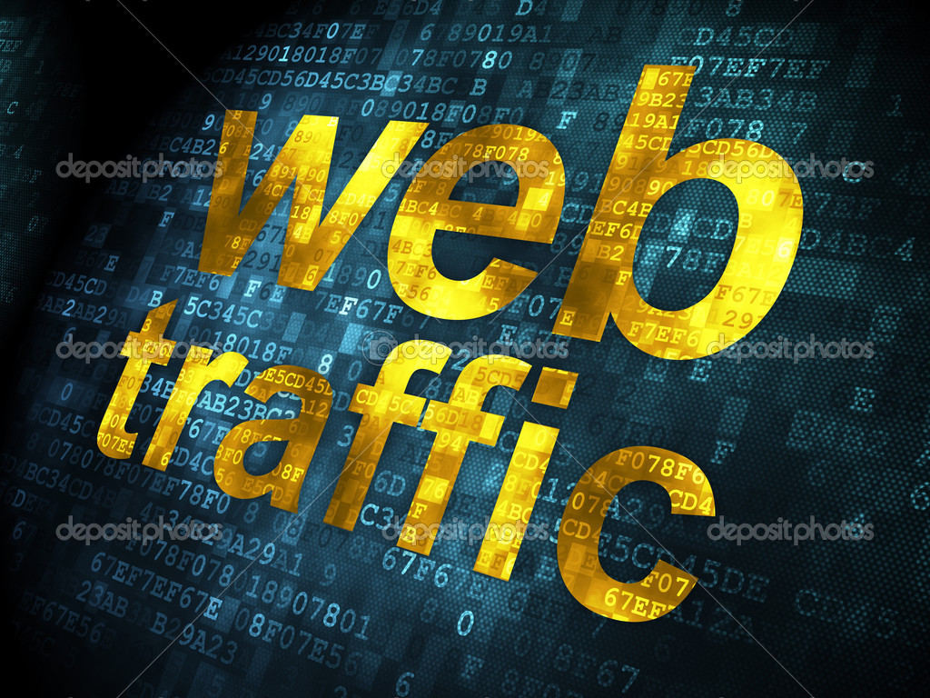 Provide you 12000+ usa targeted traffic