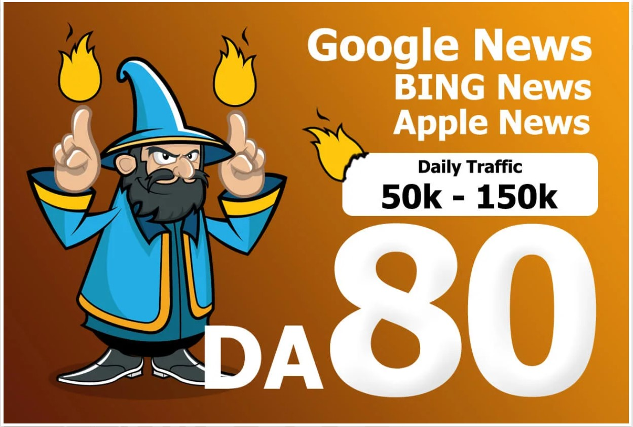 Guest-Post-On-My-Google-News-Approved-DA-80-Magazine-Blog-With-Dofollow-Link