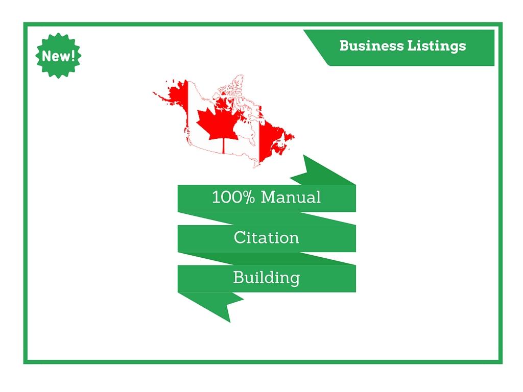 20 Live Canadian Citation Canada Business Listing Biz Directory