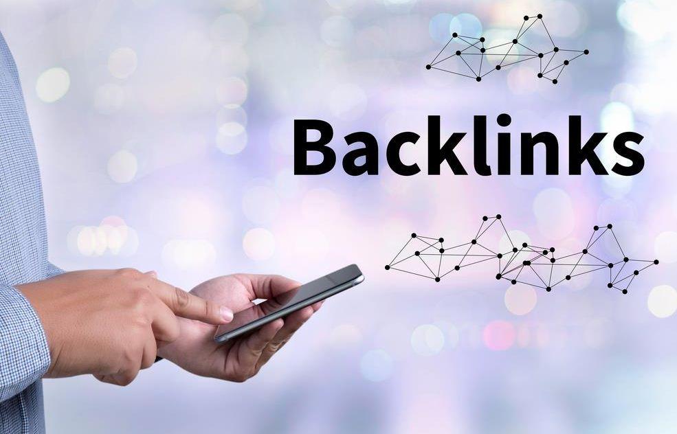 6 Highest quality backlinks PR9 - DA Domain Authority 70+