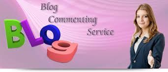 Get100 SEO blog comments do-follow backlinks pr2 to p...