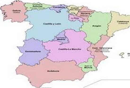 do 25 LIVE Spain/brazil/france/us/australia/canada Local Citations