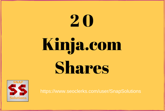 Provide-30-Social-Shares-For-Your-Website-URL
