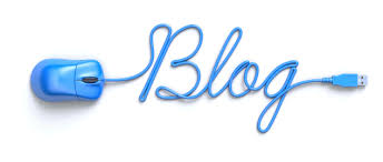 Give you 30 numbers of 600 word blog posts