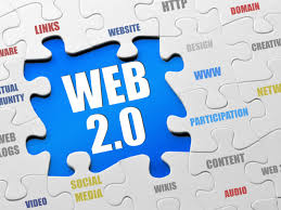 GIVE-YOU-5-HIGH-PR-WEB-2-0-PROPERTIES
