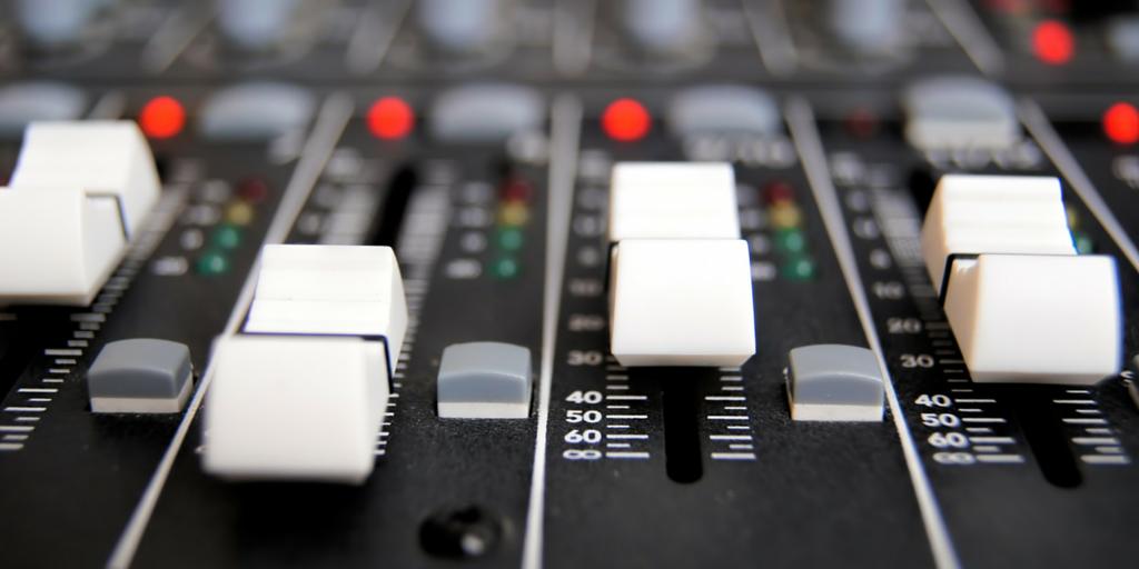2,000 soundcloud followers Or 2,000 soundcloud Likes Or 2,000 soundcloud Repost Or 400 Comments