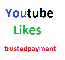 Instant provide 1010+ youtube video likes on your video only