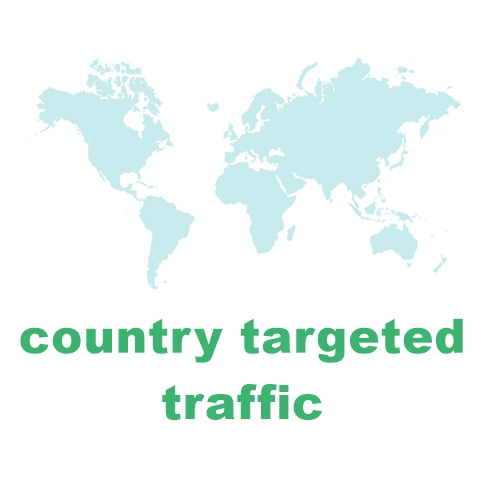Monthly-consist-traffic-subscription-service