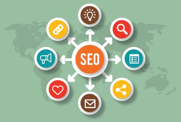 10+ High Quality Web 2 Blog for SEO