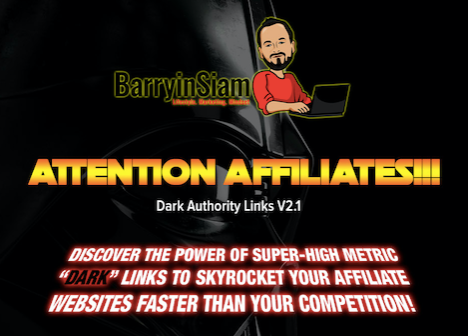 Monthly SAPE Service Super High Metric SAPE Links and SEO Service for Mindblowing Results