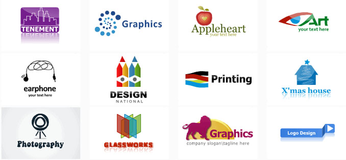 I will do logo professional & attractive design guaranteed 24 hrs