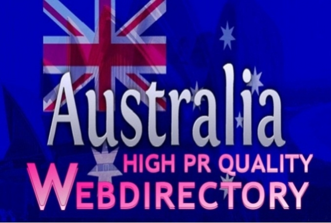 Provide 10TN Niche Directory Submission Manually Pr9 To Pr6
