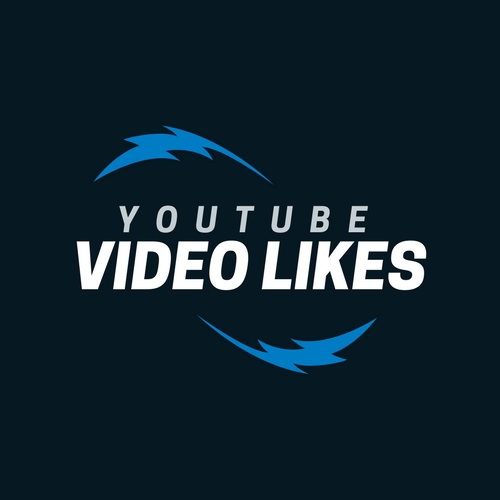 super fast 2000+ youtube video L.ikes & 6 custom comments