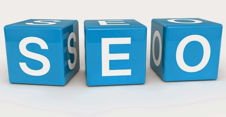 Extreme SEO package with Dynamic On page off page by 100 rated seller