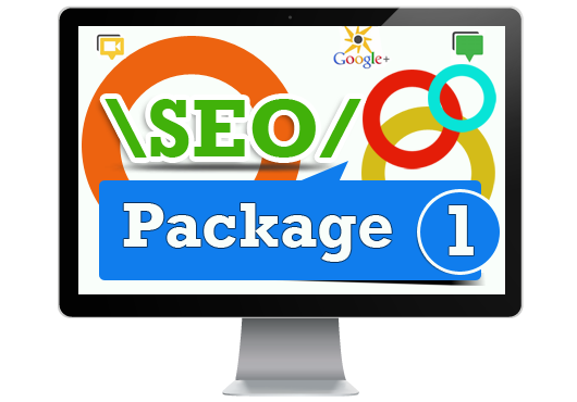 All in one seo package improve google ranking Only 5 Buyers