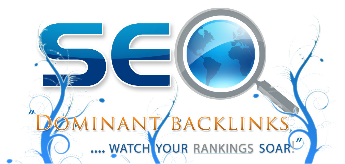 2017 White hat seo ranking method Will shoot your site to first pages