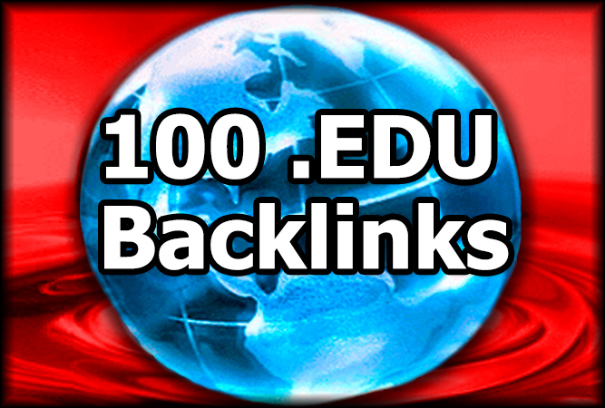 Backlinks-From-Big-Brand-Companies
