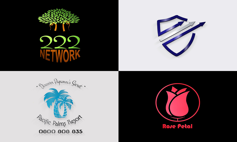 Design-a-professional-logo