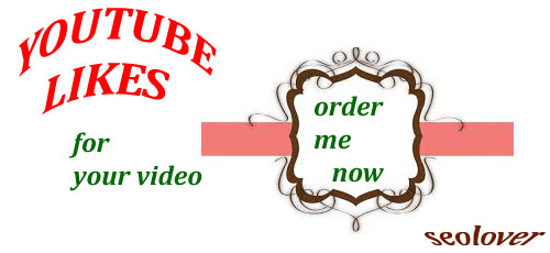 Fast 170+ youtube likes & 3 high quality custom comments instant  delivery only for