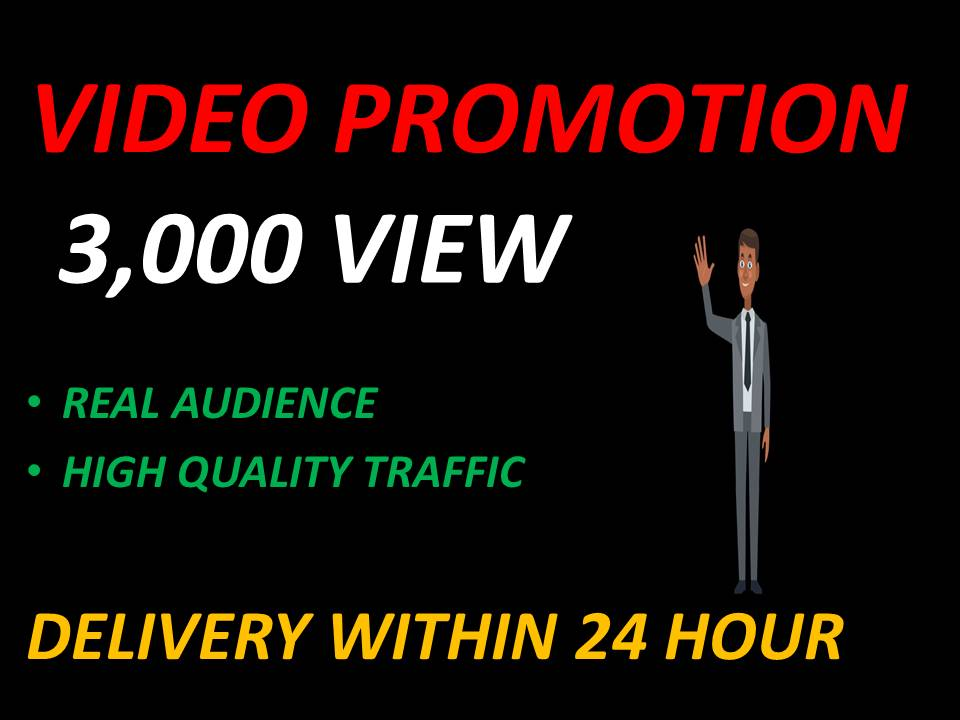 Get-Youtube-Promotion-on-your-Video-vio