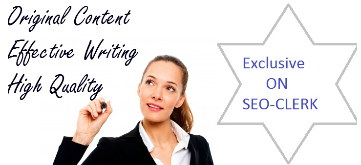 Best quality Article Writing Service in 500 Words
