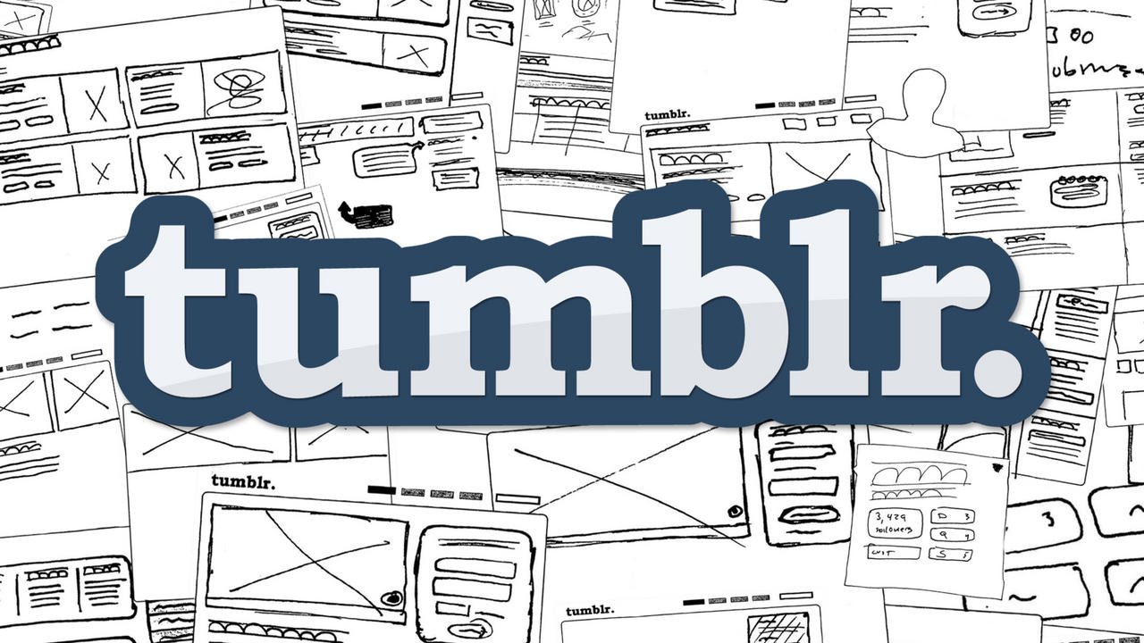 provide you 150 tumblr reblogs just