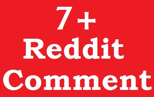 Youtube-Promotion-Via-Real-Users