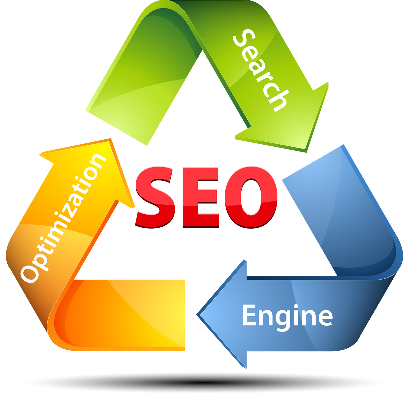 SEO Search Engine Optimization by professional marketer