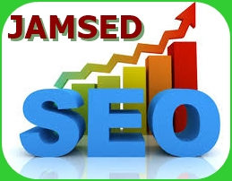 Promote your website with 60+ High Quality Linkbuilding