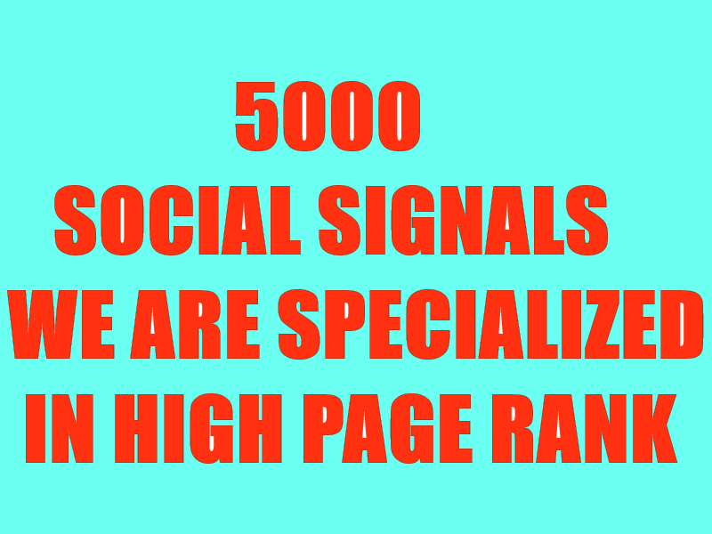 BUILD-ORGANIC-5000-SOCIAL-SIGNALS-WILL-BE-CREATED-FROM-AUTHORITY-SOCIAL-MEDEA-SITE
