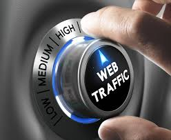 10000 REAL HUMAN TRAFFIC REACH YOUR WEBSITE