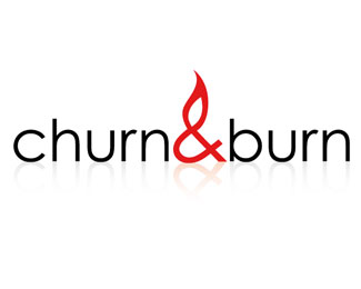 GSA SER Churn amp Burn 300k SEO links