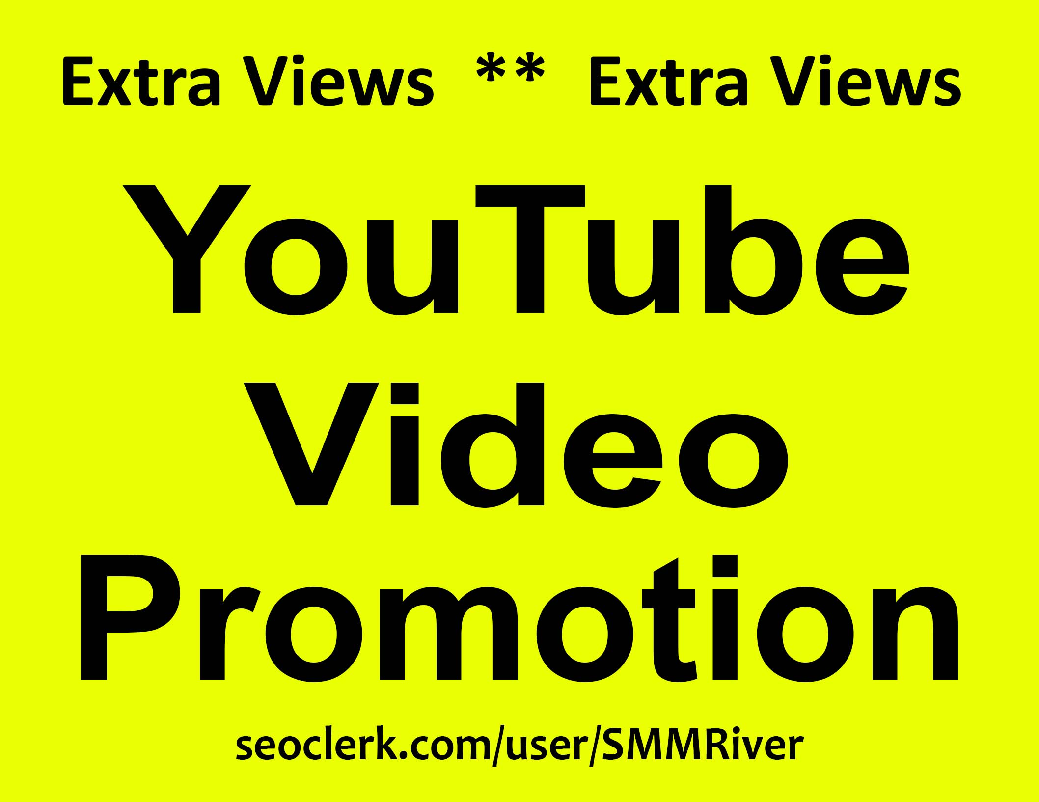 YouTube-Video-SEO-Ranking-Page-1-On-Google-Top-Results-Guarantee-2019