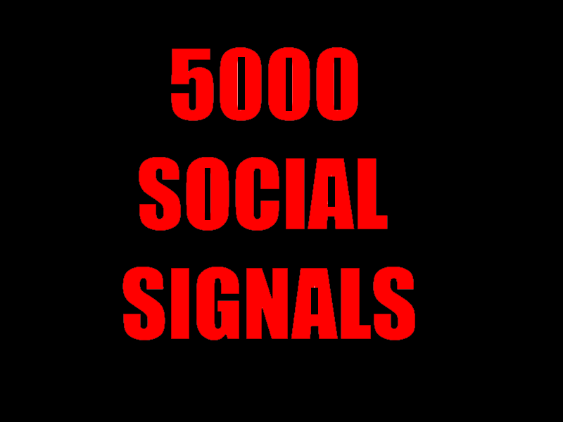 1ST TIME ON Monster Backlinks 5000 ORGANIC PR9,PR10 SOCIAL SIGNALS ,GENUINE IMPROVEMENT,BEST INVESTMENT