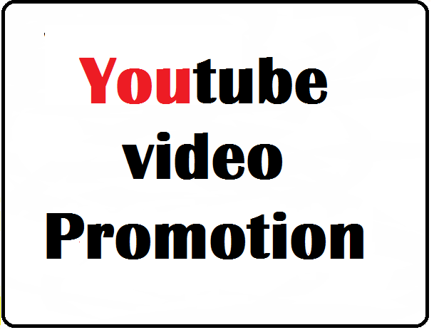YouTube Video Marketing And Social Media Promotion Ju...