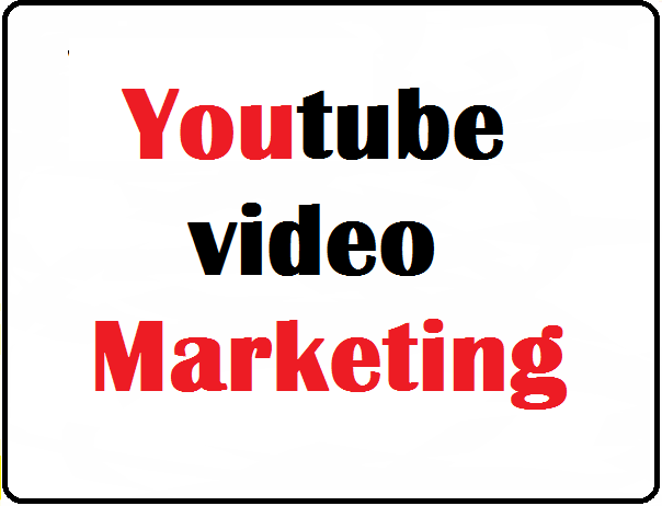 I-Will-Provide-YouTube-Account-Promotion-Basic-Pack