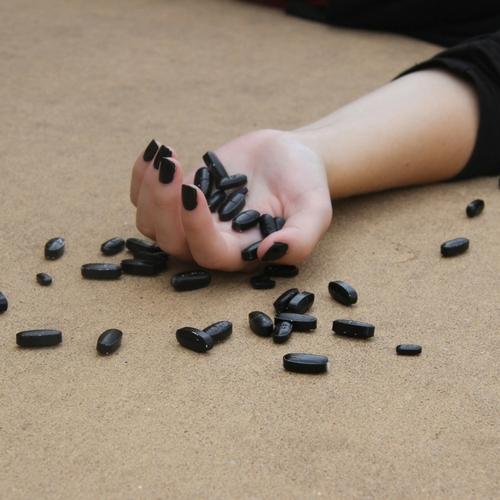 Publish Addiction Guest Post on my addiction blog