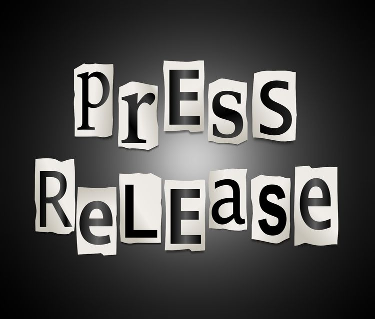 Submit Your Press Release 20 Top Rank News Network