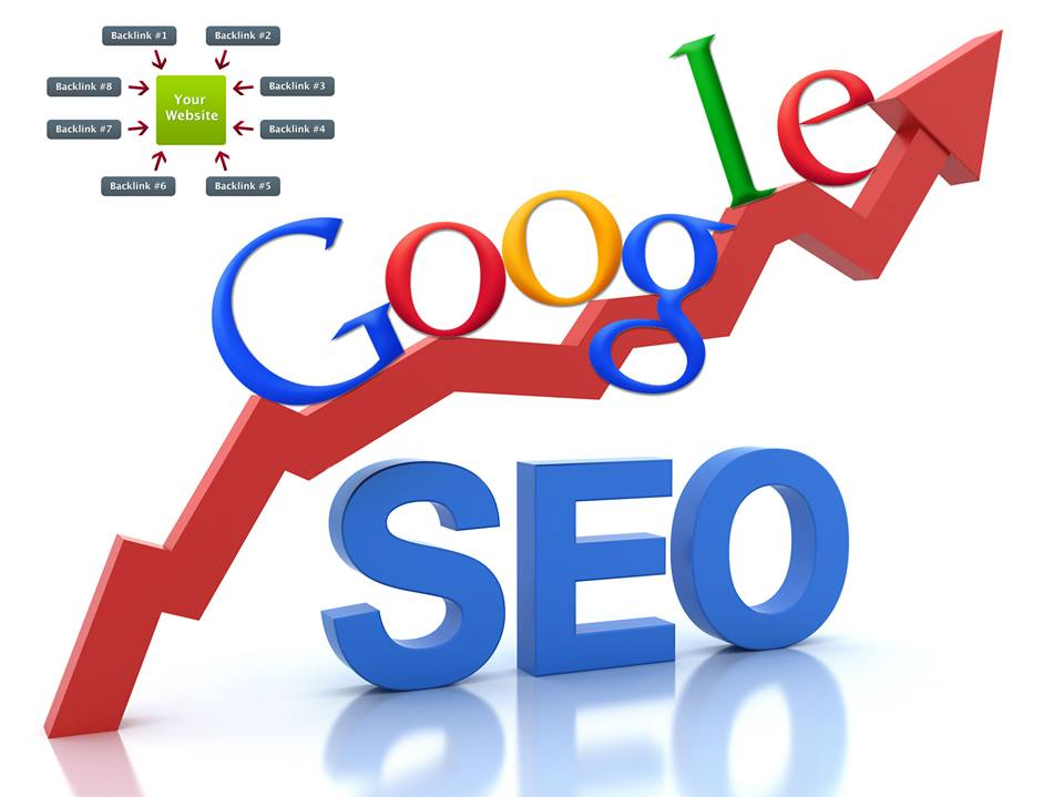 Boost Your Google Ranking By Exclusive Link Pyramid Service