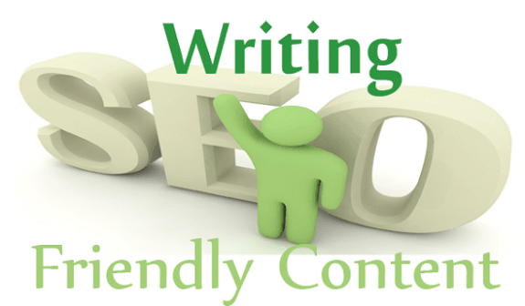 3 X 300-350 words UNIQUE Informative Article Writing Services