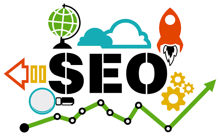 Manually Make 100 Pr9 High Domains Authority Safe Seo...