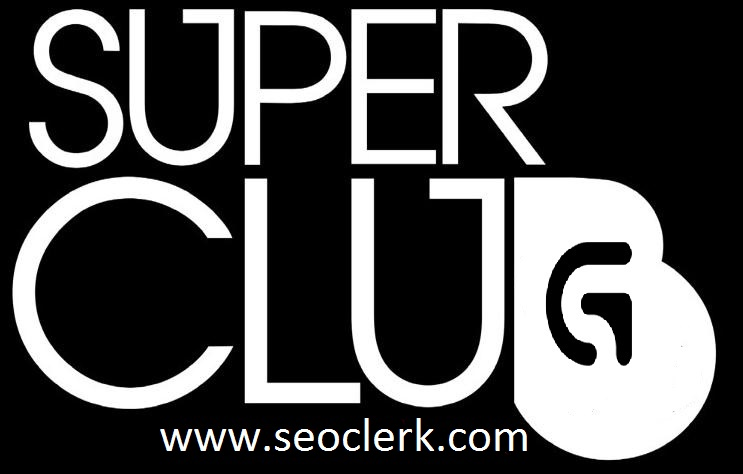 MUSIC PROMOTION PACKAGE user/SuperClub/Monster Backlinks