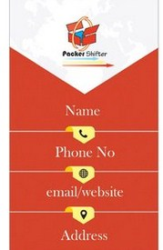 design business cards, eid cards, calender, fb cov...