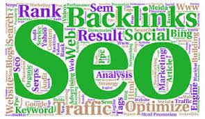 Manuallly 10 PR9 safe seo high PR Backlinks best result 2017