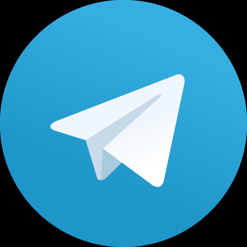 Get 5000 High Quality Telegram Channel Member