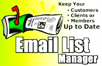 Buy Best Email List Databases - 40+ Million Emails 20...