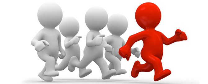 15 Web 2.0 Niche PBN PA25+ Links for Internet Marketing Niche