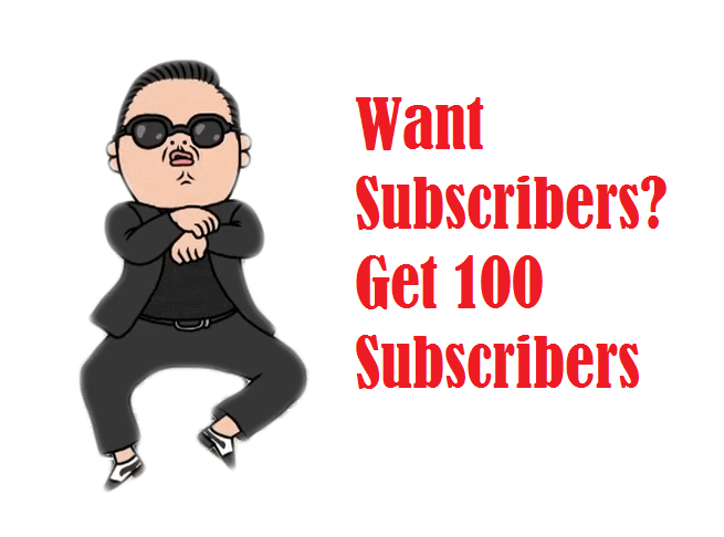 I will promote your video and grow audience base